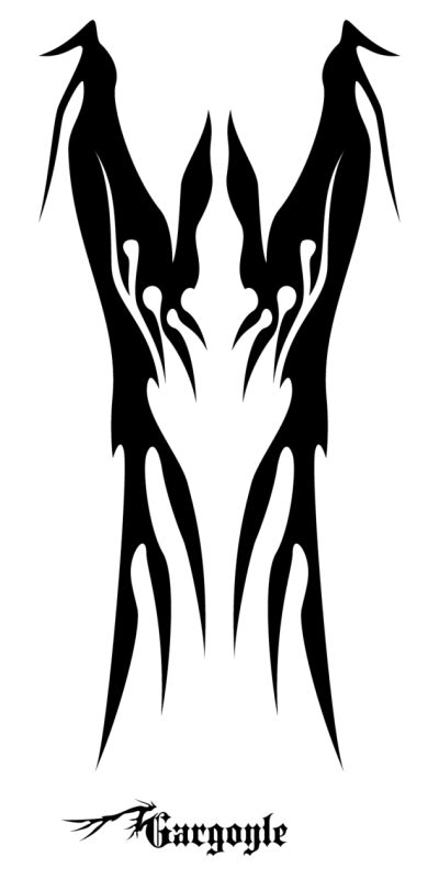 Download WINGS TATTOOS Free PNG transparent image and clipart