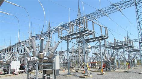 GRIDCo fails to collect GH¢234m from customers – A-G's report