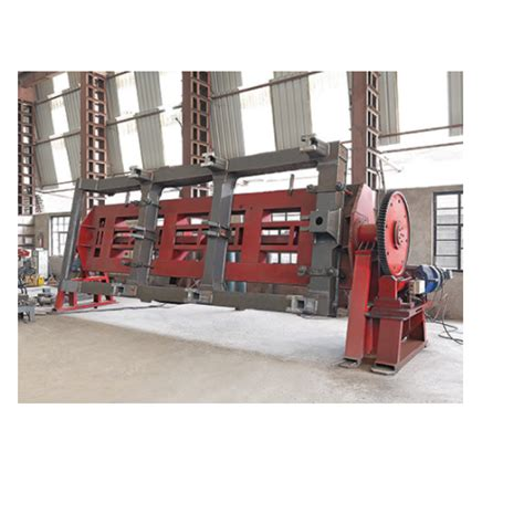 Heavy Fabrication Machine at Best Price in India