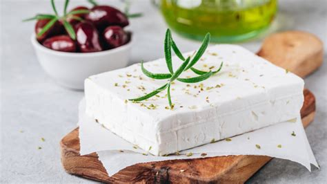 The Science of Cheese: All You Need To Know | KetoDiet Blog