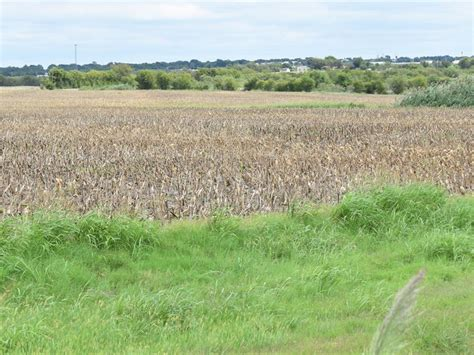 West, TX 10 Acres Land For Sale : Lot for Sale in West