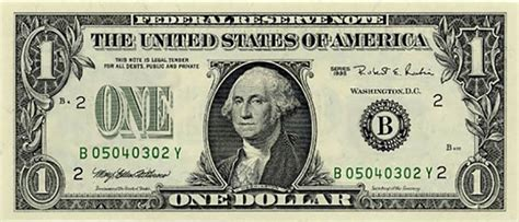 String of counterfeit bills hits Safford | Local News
