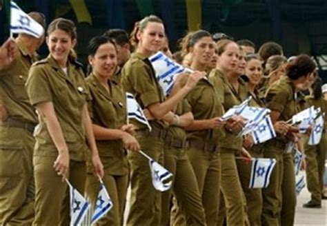My Sister, The Lone Soldier: The Israel Forever Foundation