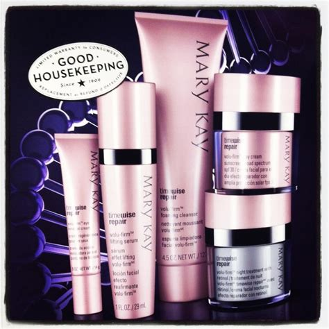Click the picture to read more or buy Mary Kay Cosmetic