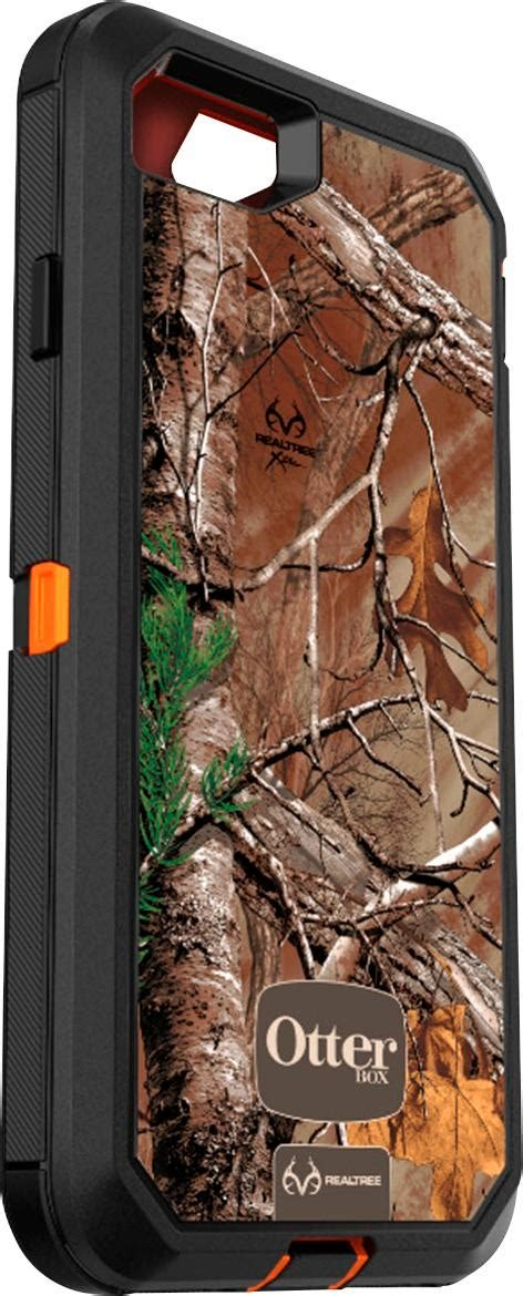 Best Buy: OtterBox Defender Series Case for Apple® iPhone