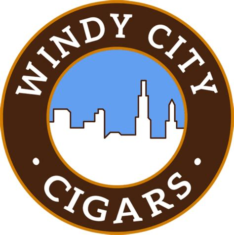 New Year Cigar Deals from Windy City Cigars