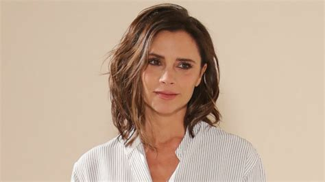 What Is Victoria Beckham's Net Worth? It Will Seriously