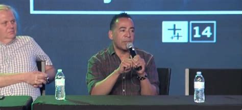 Great advice! - Tim Storey breaks down how to hear the