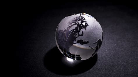 BBVA, named the world's best corporate bank by Global Finance