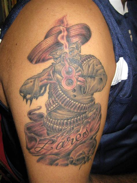 Tattoos For Men On Forearm Ideas | Great Tattoos