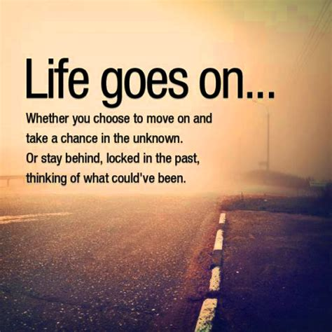 Moving On Quotes |Moving forward Quotes And Sayings