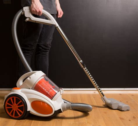 Effective Ways to Get Rid of Roach Droppings - Home Quicks
