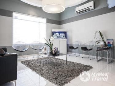 10 Best Clinics for Tummy Tuck in Mexico [2021 Prices]