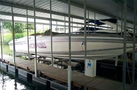 Wellcraft Scarab Excel 38 1989 Boats for Sale & Yachts