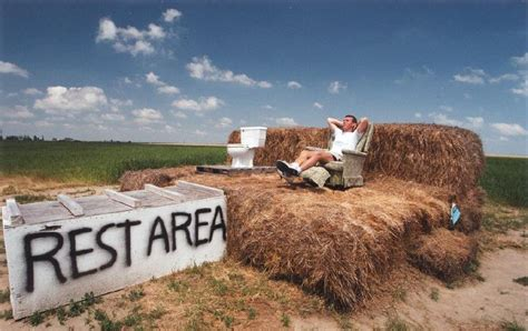 10 Of The Most Interesting, Unusual Roadside Attractions