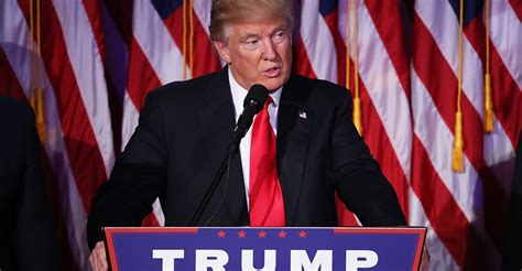 Fiduciary Rule Likely to Survive Trump Presidency | Wealth