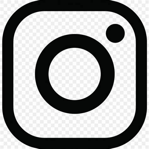Instagram Sign Logo Earth Navy Federal Credit Union, PNG