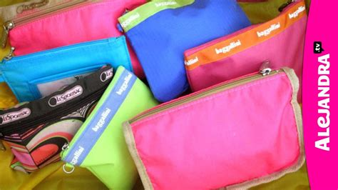 Luggage Storage: How to Store Travel Bags & Suitcases