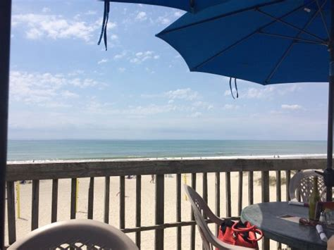 Owner is a psychopath - Review of Crab's Claw Oceanfront