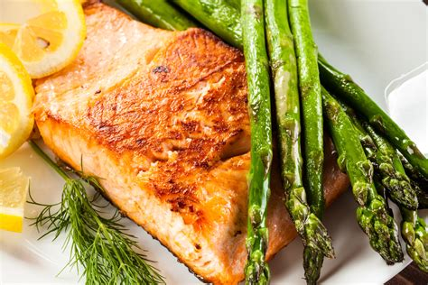 Grilled Salmon Recipes That Aren't Fishy | Cut Side Down