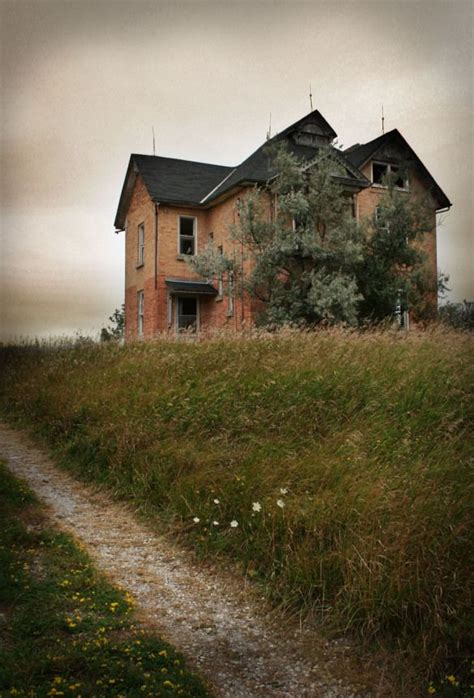 67 best images about Haunted & Abandoned Places on