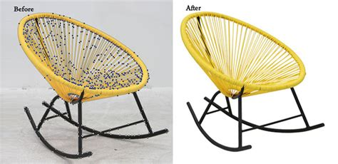 Clipping Path Service   Photo Retouching services   Image