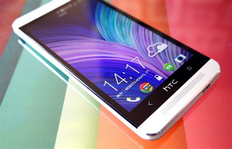 7 Amazing Features Of The New HTC Sense 6 - Gadget Adda