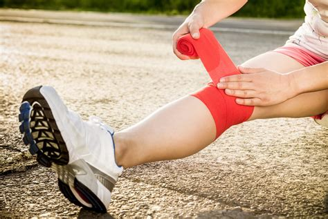 Runner's Knee Causes, Symptoms, and Treatment - Health