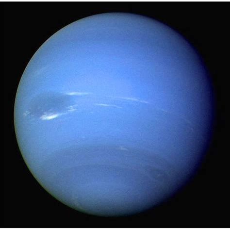Interesting Facts About Neptune the Planet: Learn Amazing